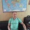 Михаил, 36, г.Богородицк