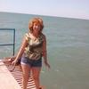 Мила, 58, г.Иркутск