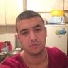 Масрур, 23, г.Курган-Тюбе