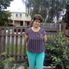 Лариса, 49, Сміла