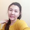Gulmira, 25, г.Алматы (Алма-Ата)