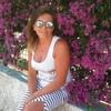 Irina Itsenko-Pepruk, 45, г.Messina