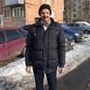 алексей, 51, г.Чехов
