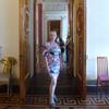 Ludmila, 60, г.Усть-Каменогорск