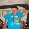 andrej, 30, г.Киев