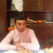 Cергей 41 Калининград