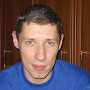 DEN 42 Димитровград