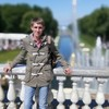 Александр, 32, г.Сосновый Бор
