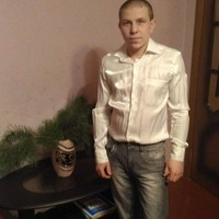 макс, 32 года, Рак, Нижний Новгород