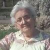 александра викторовна, 71, г.Чехов