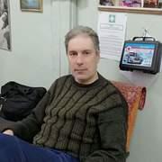 Антон 48 Сызрань