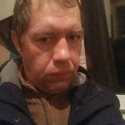 Олег 42 Тула