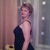Irina, 55, Мосальск