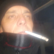 Nikolai 38 Самара