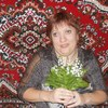 ЕЛЕНА, 36, г.Десногорск