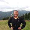 Андрей, 43, Харків