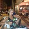 Роза, 43, г.Санкт-Петербург