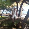 Валентин, 35, г.Анапа