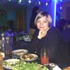 Олеся, 37, г.Алматы (Алма-Ата)