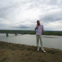 Константин Sergeevich, 32 года, Близнецы, Барнаул
