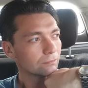 Алекс, 33