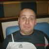 Сэргей, 38, г.Кирово-Чепецк