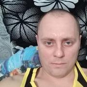Евгений 33 Омск