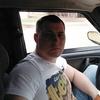 серега, 37, г.Ижевск