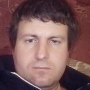 Максим 35 лет (Дева) Черкассы