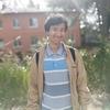 Евгений, 31, г.Кардымово