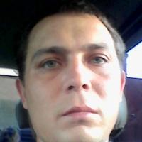 Денис, 34 года, Весы, Казань
