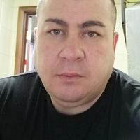 Дима, 37 лет, Весы, Иркутск
