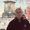 виктор, 68, г.Новочеркасск