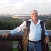 ALEX, 68, г.Калининград