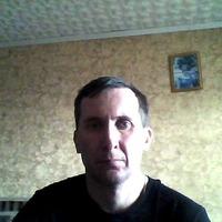 алексей, 44 года, Овен, Воронеж