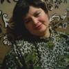 Элла, 45, г.Байконур