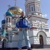 сергей, 29, г.Кормиловка
