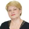 Надежда, 63, г.Москва