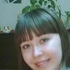 ЛеSя, 26, г.Бураево