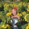 ВЕРА ВАСИЛЬЕВНА, 59, г.Симферополь