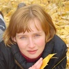 Наташа, 36, г.Белый Яр