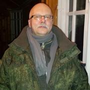 Сергей 54 Печоры