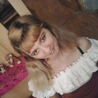 Клавдия Самарцева, 28 лет, Телец, Актау