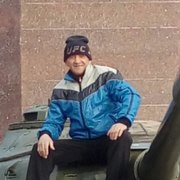 Юра 30 лет (Козерог) Нижний Тагил