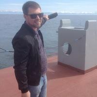 handsome, 36 лет, Стрелец, Иркутск