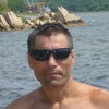 Сергей, 45, г.Уссурийск