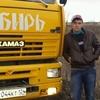 Евгений, 26, г.Красноярск