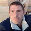 Андрей, 33, г.Уссурийск