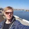 Антон, 41, г.Минск