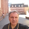 Angelos, 57, г.Франкфурт-на-Майне